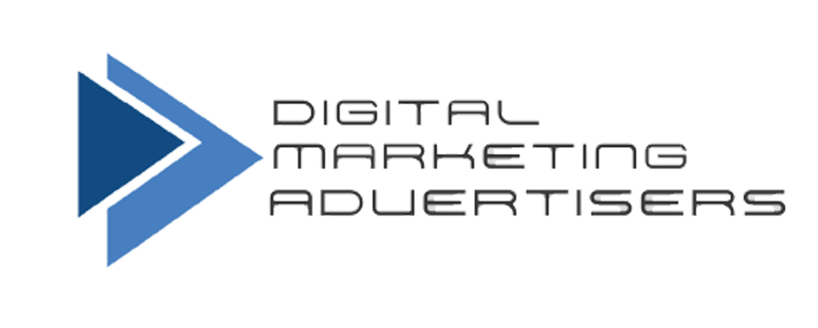 Digital Marketing Advertiser